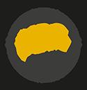 MRC-Logo-new