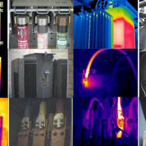 Thermal_Imaging